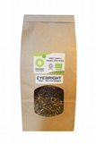 Organic Eyebright 100gm
